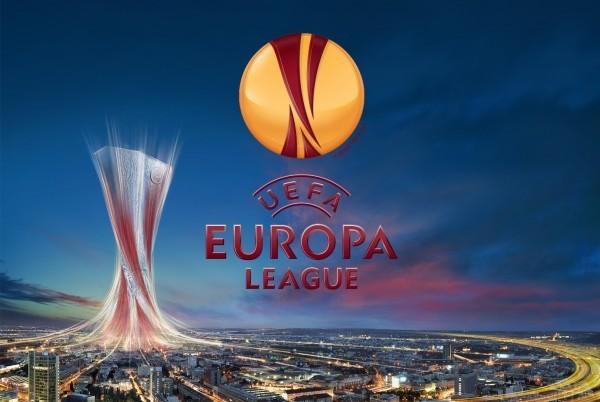 Με τον ΠΑΟΚ στην Ευρώπη!!!