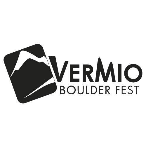 Vermio Boulder Fest 2018