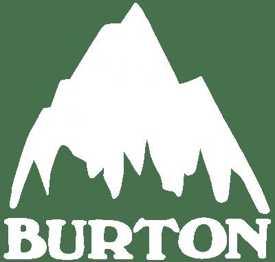 BURTON | MNT | Explosivo