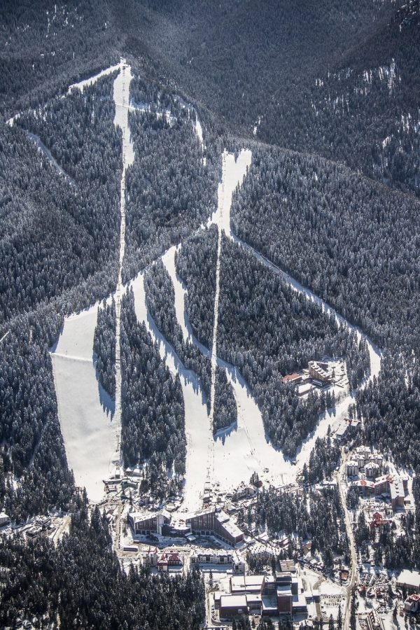 Borovets gallery | ski_centre_Sitnyakovo
