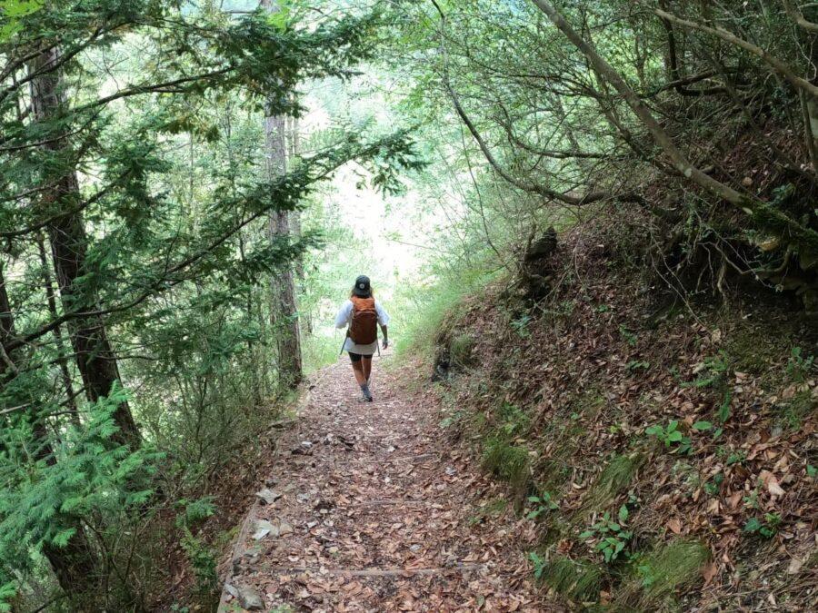 Enipeas Hiking_2
