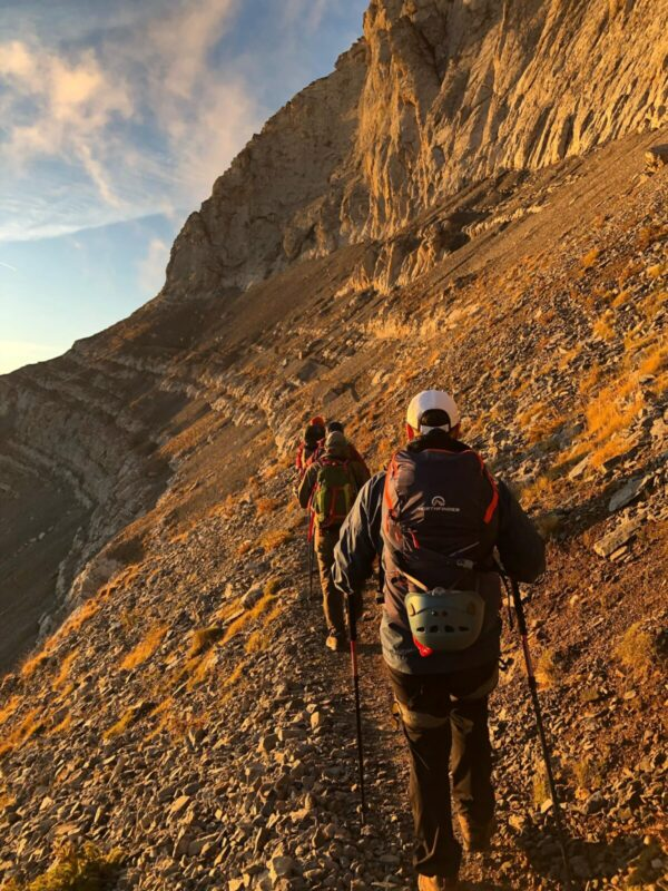 Olympus hiking explosivo_7