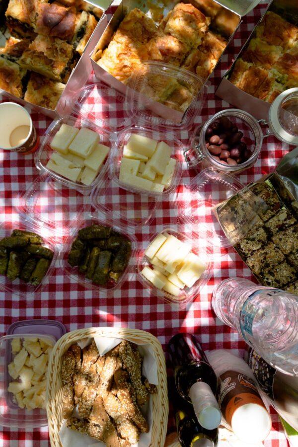 picnic enipeas_1