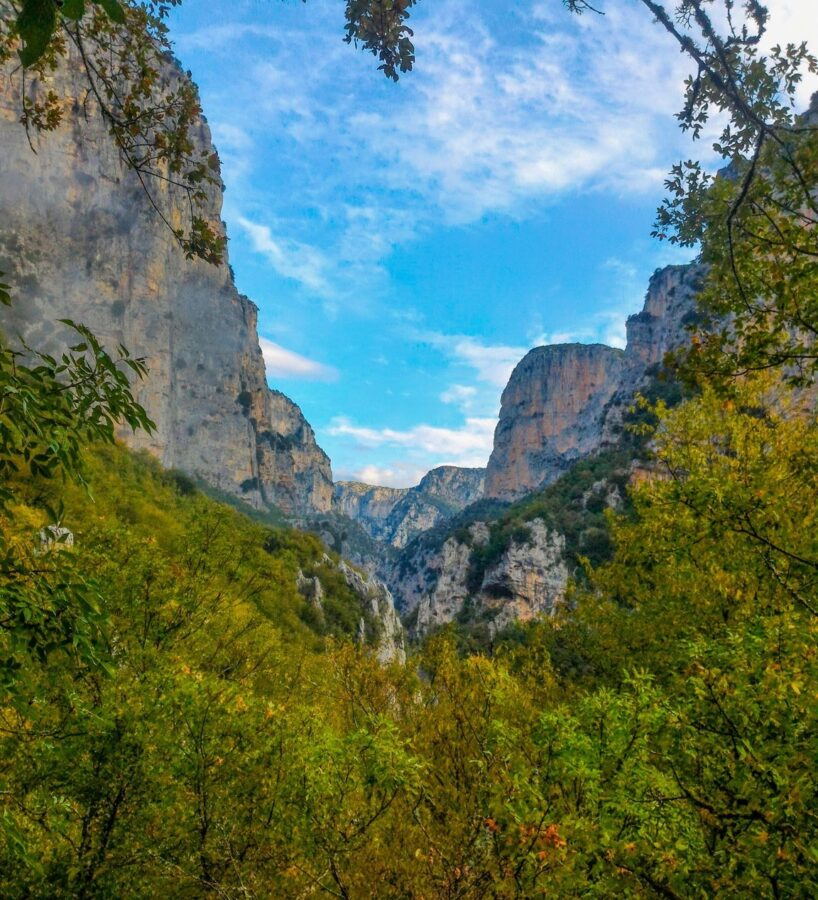 vikos-gorge-hiking-4