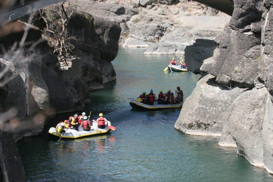 Rafting Venetikos Explosivo_2
